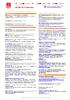 Bibliographie - application/pdf