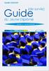 Guide - application/pdf
