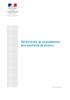 Référentiels de compétences des mentions de licence - application/pdf