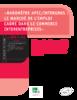 BarometreApeccommerceinterentreprises.pdf - application/pdf