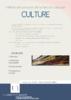 Culture : métiers et concours de la fonction publique - application/pdf