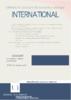 International : concours de la fonction publique - application/pdf