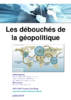DebouchesGéopolitiqueSIOUReims.pdf - application/pdf