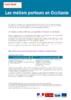 Les métiers porteurs en Occitanie - application/pdf