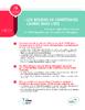 Les besoins en compétences cadres dans l'ESS - application/pdf
