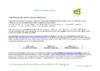 Tests et examens de langues - application/pdf