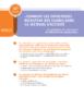 Comment les entreprises recrutent des cadres dans 16 secteurs d'activité - application/pdf