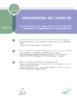 Rémunération des cadres RH - application/pdf