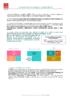 Bibliographie et synthèse - application/pdf