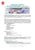 Synthèse - Bibliographie - application/pdf