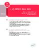 Les métiers de la data - application/pdf