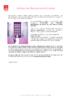 Biblio Synthèse Métiers des ressources humaines - application/pdf