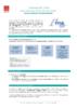 Biblio Synthèse Concours de l'ENA pour devenir haut fonctionnaire - application/pdf