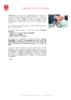 Biblio Synthèse Métiers de l'Immobilier - application/pdf