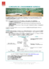 Bibliographie synthèse  - application/pdf