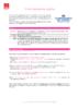 Biblio Synthèse Commissaire de justice - application/pdf