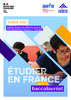 Étudier en France après le baccalauréat  - application/pdf