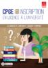 CPGE : mon inscription en licence à l'université - application/pdf