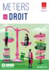 Métiers du Droit - application/pdf
